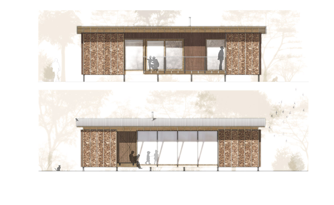 20130520_nepheline_façade sud et nord
