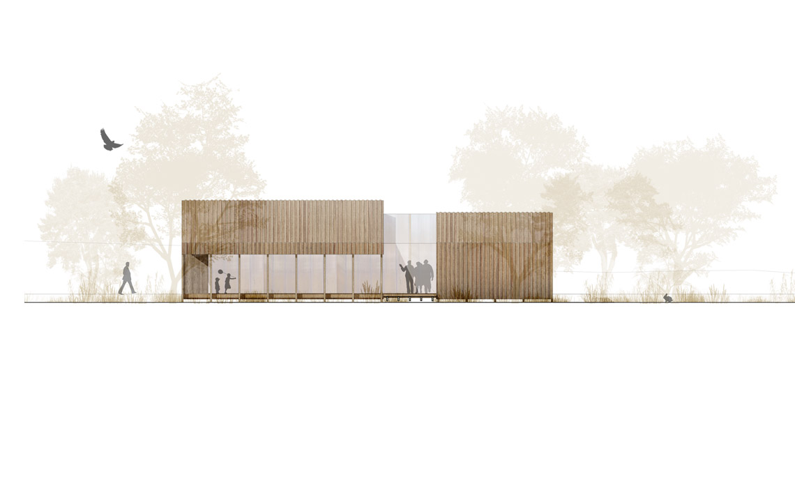 salles de bain_bloc haut_facade sud