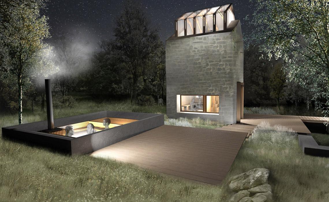 3d-sauna-bain-norvégien