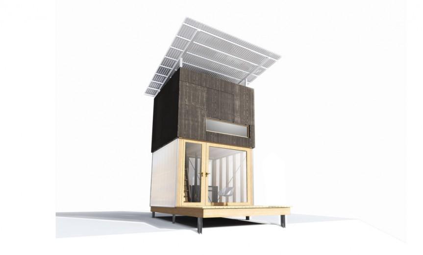 cabane-latite-3d-exterieure