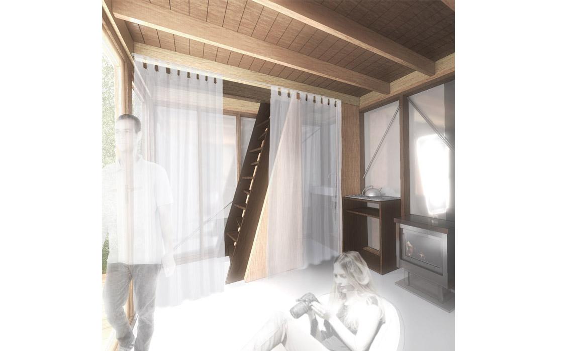cabane-latite-3d-interieure