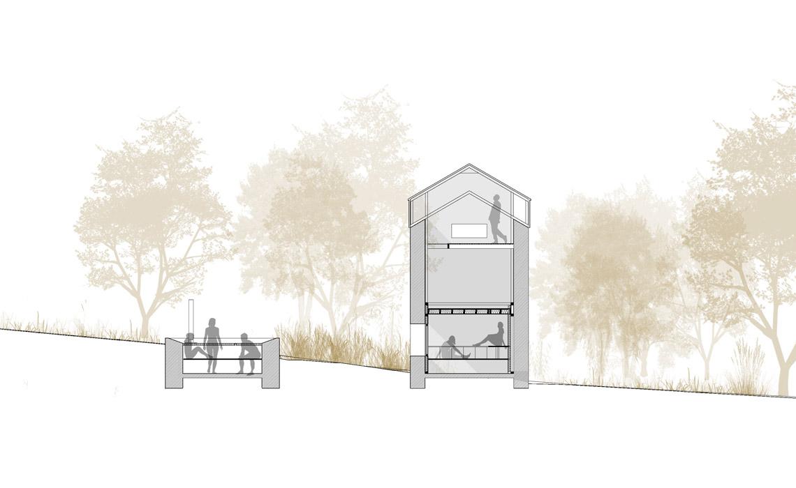 coupe-sauna-bain-norvégien
