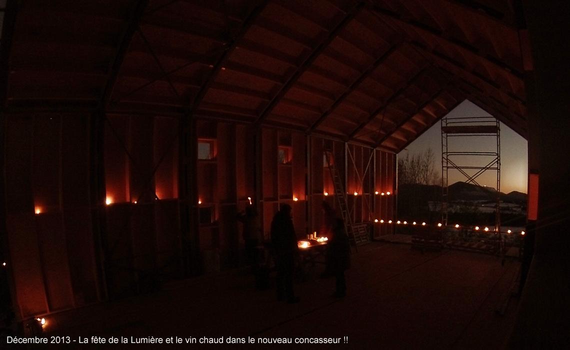 G-2013Dec_Fete des Lumières
